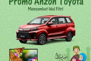 promo-anzon-thr