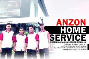 Anzon-Home-Service